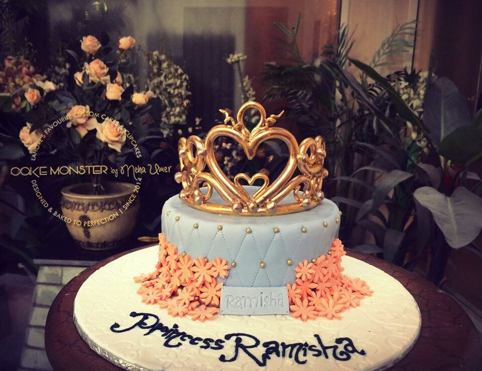 royal wedding cake supermarket cake lahore lahore s favourite custom cakes 19436